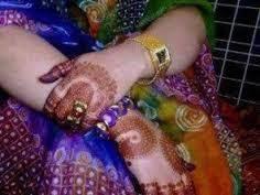 نتيجة بحث الصور عن نساء موريتانيات يردن الزواج