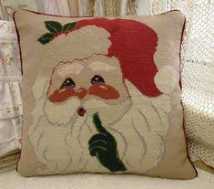 "17""Vivid <b>Lovely Santa Claus</b> Christmas Decorative Hand Crafted ..."