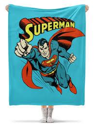 <b>супермен</b>