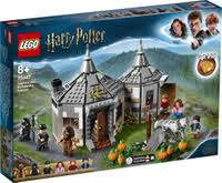 <b>Конструкторы LEGO Гарри Поттер</b> (Harry Potter) купить в ...