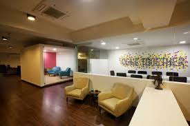 attracted office interior design of kamat rozario architecture for white canvas firm architecture office interior