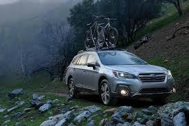 <b>Subaru</b> PDF-MY19_Outback_Accessory_Bro_NEW