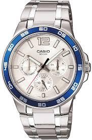<b>Часы Casio MTP</b>-<b>1300D</b>-<b>7A2</b> [MTP-1300D-7A2VEF] купить ...