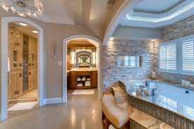amazing bathrooms and modern bathroom design that showing the fair furnishing from the bathroom of your amazing bathroom ideas