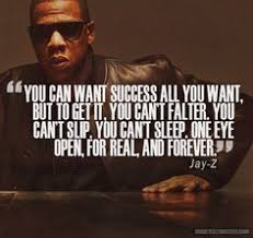 Inspiring Jay Z Quotes on Pinterest | Jay Z, Jay Z Quotes and Loyalty