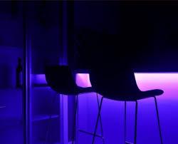 Светодиодная лента Yeelight LED Lightstrip – а какого цвета ...
