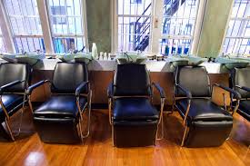 what is the average salary of a hair salon manager ehow uk