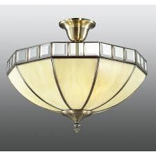 <b>Светильник потолочный Citilux</b> Шербург <b>CL440141</b> купить в ...