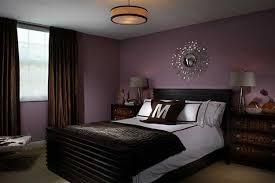 purple silver and black bedroom ideas modern teen bedroom ideas with black furniture
