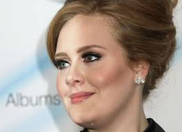 adele can t sing voicebox hero to the rescue updated adele can t sing voicebox hero to the rescue updated