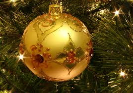 CHRISTMAS TREE зурган илэрцүүд