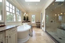 decoration bathroom recessed lighting amazing