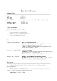 job resume teacher assistant resume preschool teacher job resume teaching resumes teacher assistant resume no experience teacher assistant resume 2016
