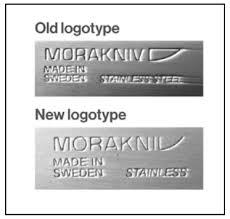 Ножи / <b>Morakniv</b> (Швеция) купить в интернет-магазине G-bike.ru