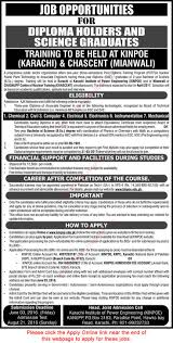 ideas about apply for jobs online online job kinpoe pdtp 2016 jobs in paec for dae diploma holders science graduates apply online latest