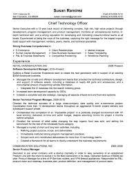 resume words not use resume examples long term employment 10 resume words not use wordle create what i prefer on resumes kelsiegrunden
