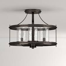 ceiling lights mw light 371012605 lighting chandeliers lamp indoor suspension chandelier pendant