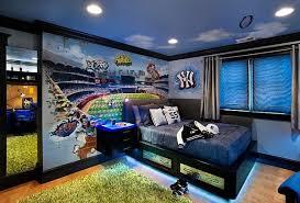 teenage boys bedroom ideas 016 accessoriesbreathtaking cool teenage bedrooms guys
