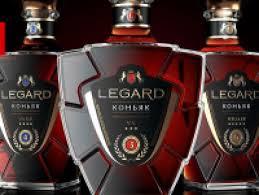 <b>ESSENCE DE</b> ROSE in 2020 | Alcohol marketing, Brand concept ...