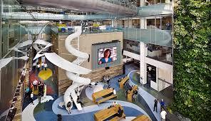 3 ogilvys south africa hq bbc sydney offices office