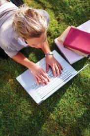 english and creative writing scholarships Best Value Schools