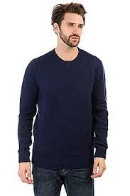 Мужские <b>свитеры</b> — купить в интернет магазине Проскейтер