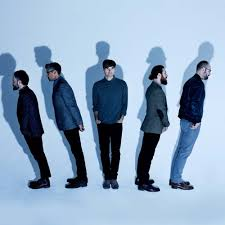 <b>Death Cab for Cutie's</b> stream on SoundCloud - Hear the world's ...