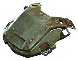 <b>Combat armor</b> (Fallout 4) | Fallout Wiki | Fandom