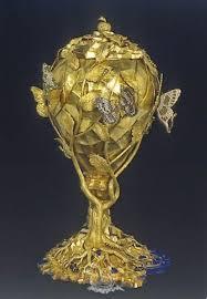 As joias <b>de Salvador Dali</b> - com vídeos   <b>Salvador dali</b> art, Salvador ...