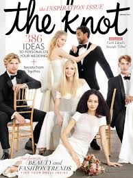 the knot fall 2014 by the knot issuu