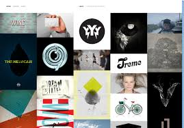 express yourself 25 amazing portfolio sites webdesigner depot you can tell in their work that they value huge meaning behind their work they also explain their visions in their portfolio
