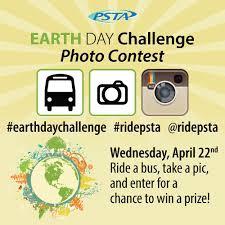 earth day challenge jpg