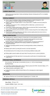cv format for electrical engineers sample electrical engineer cv format for electrical engineers sample electrical engineering student resume electrical maintenance engineer resume sample pdf