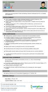 electrical engineer resume sample experienced electrical engineer cv format for electrical engineers sample electrical engineering student resume electrical maintenance engineer resume sample pdf