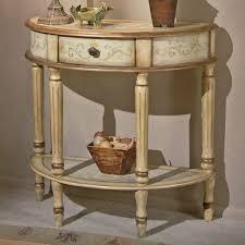 home furniture alluring small corner accent table decor ideas corner table pictures design come alluring small home corner