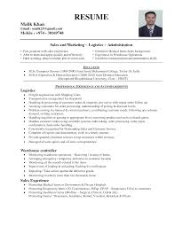 cv samples for management students resume and cover letter cv samples for management students sample cv sample cv sample cv resume for administrator best administrative