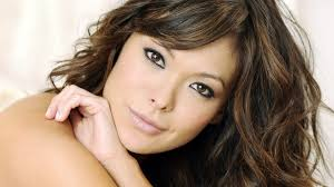 lindsay price background ink net 1 lindsay price hd backgrounds abyss