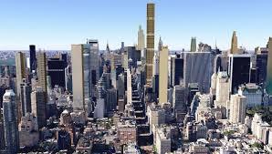 <b>TD Bank</b> to anchor 65-story One Vanderbilt - <b>New</b> York Post