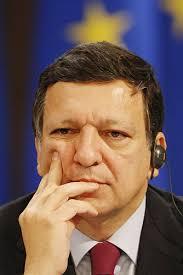 Le discours inaugural sera prononcé par José <b>Manuel Barroso</b>, Président de la <b>...</b> - Jose_Manuel_Barroso-1