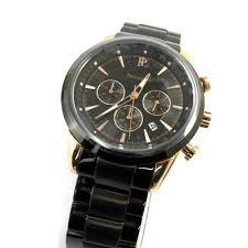 <b>Часы Pierre</b> купить дешево - низкие цены, бесплатная доставка в ...