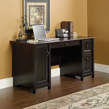 Computer Desk Cabinet Liam Computer Desk Reviews Joss Main
