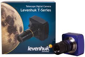 Accessories <b>Levenhuk M800 PLUS</b> Digital Camera Camera, Photo ...