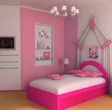 Of Girls Bedroom Pink Room Ideas Slimnewedit Pink Girl Bedroom Ideas Pink Girl
