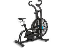 <b>Велотренажер Spirit</b> Fitness <b>AB 900 AIR</b> BIKE — купить в ...