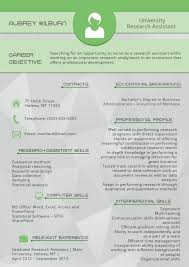 com experience templates page  per nk to how to make resume for job 2016