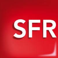 sfr logo box home de sfr pack