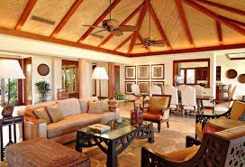 tropical living rooms: tropical living room roof design tropical living room roof design tropical living room roof design
