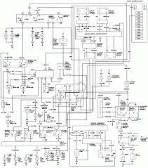 2005 harley davidson softail wiring diagram wiring diagram 2005 harley davidson softail wiring diagram for 2005 harley davidson road king