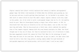personal narratives essays narrative writing for highschool        example of narrative essays narrative essays samples narrative essays examples for college narrative essay topics for