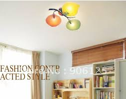 kids room light fixtures every parent wants their children to be happy so creating a cool children bedroom lighting